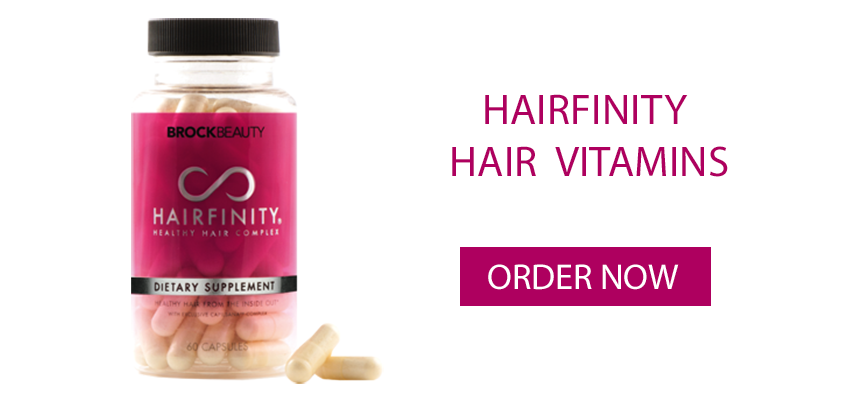 and overall appearance order hairfinity hair vitamins today