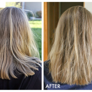 hairfinity-before-after (1)