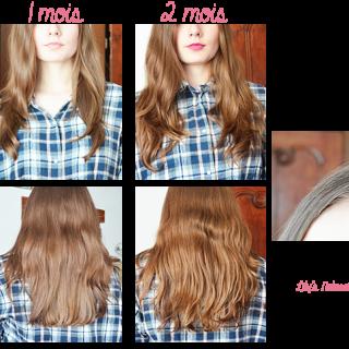 2-mois-de-cure-Hairfinity (1)