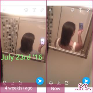 7/23/16-8/26/16