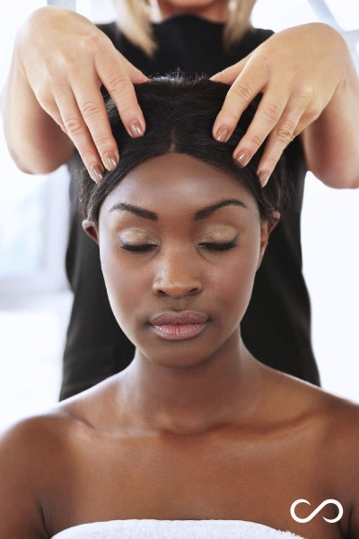 Vitamins-for-hair-growth-massage