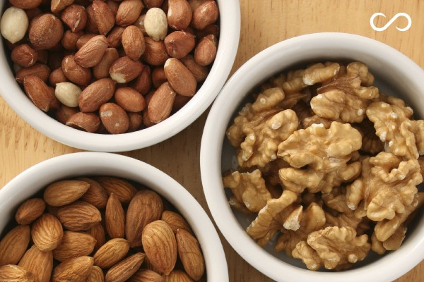 Vitamins-for-hair-growth-nuts