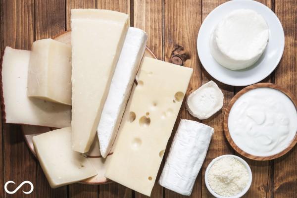 Vitamins-for-hair-growth-cheese