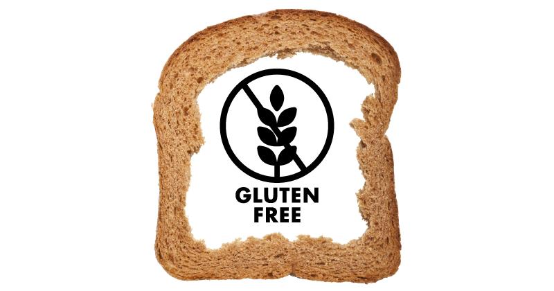 IL_October_glutenfree_Ingredients 1