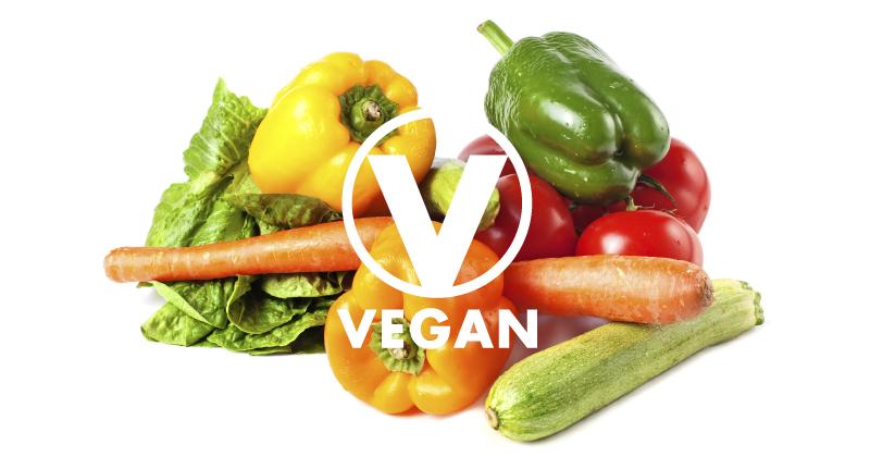 IL_October_vegan_Ingredients 1