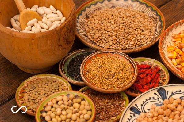 Essentials_Helathy_Hair_dry_beans