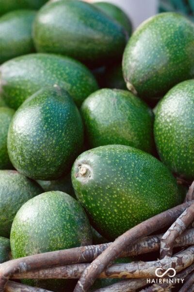 diy-hairmask-avocado-hairmask-wholeavocados