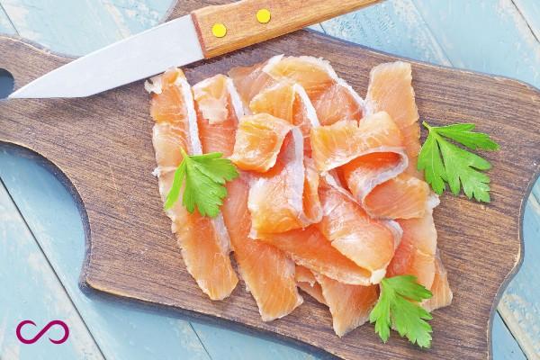 Vitamins-for-hair-growth-fish