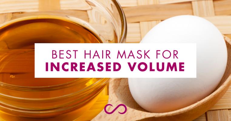 H_October_hairmask_Increase Volume
