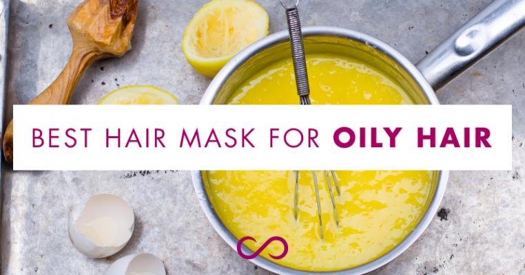 H_October_hairmask_Oily Hair