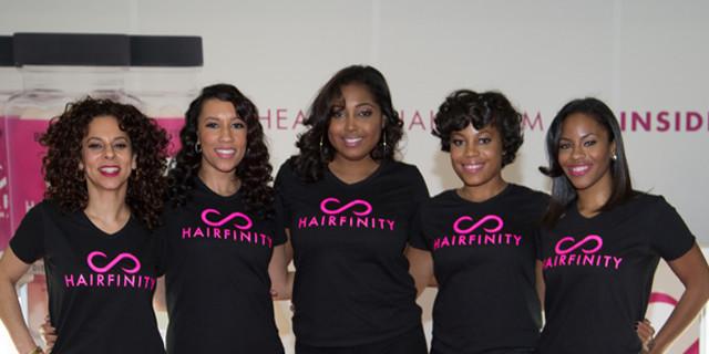 Circle_of_Sisters_Hairfinity_Ambassadors