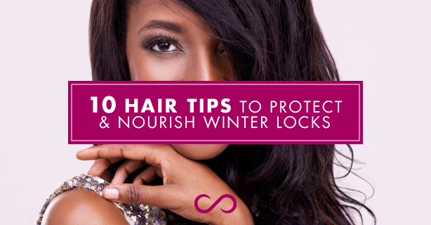 Hair_Tips_H_November_title_English