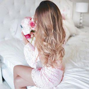 Testimonials - Hairfinity Love