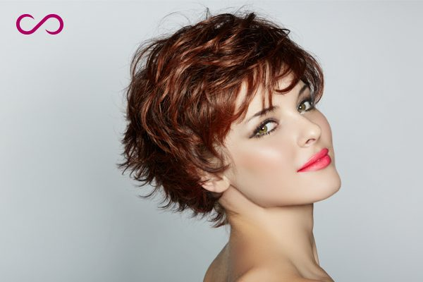 Prevent Hair Thinning with New Styling Tweaks
