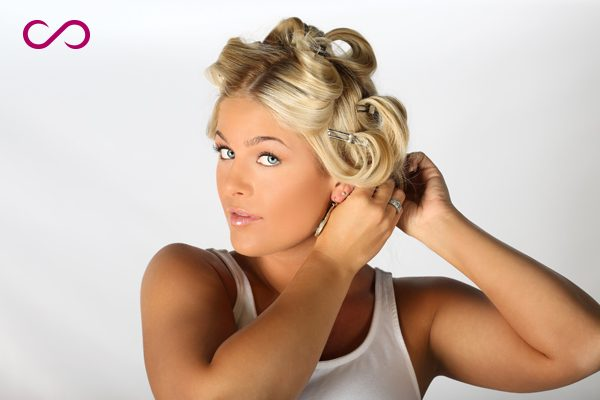 Visit Hair Expert