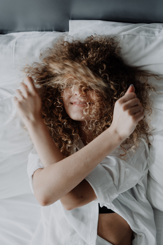 Reasons for Hair Damage