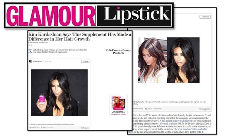 GLAMOUR.com November 7th, 2014